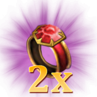 exp ring