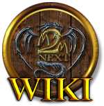 Next wiki